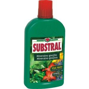 Substral mineralno đubrivo 500ml